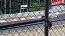 Nürburgring 2014 .XR. ISOTRON_195