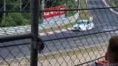 Nürburgring 2014 .XR. ISOTRON_196