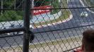 Nürburgring 2014 .XR. ISOTRON_197