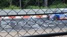 Nürburgring 2014 .XR. ISOTRON_198