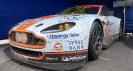 Nürburgring 2014 .XR. ISOTRON_19