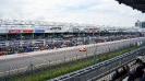 Nürburgring 2014 .XR. ISOTRON_1