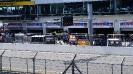 Nürburgring 2014 .XR. ISOTRON_204