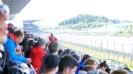 Nürburgring 2014 .XR. ISOTRON_205