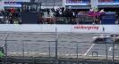 Nürburgring 2014 .XR. ISOTRON_209
