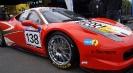 Nürburgring 2014 .XR. ISOTRON_20