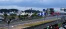 Nürburgring 2014 .XR. ISOTRON_22