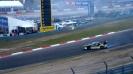 Nürburgring 2014 .XR. ISOTRON_23