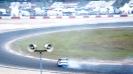 Nürburgring 2014 .XR. ISOTRON_24