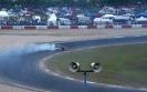 Nürburgring 2014 .XR. ISOTRON_25