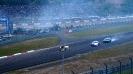 Nürburgring 2014 .XR. ISOTRON_27