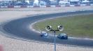 Nürburgring 2014 .XR. ISOTRON_28