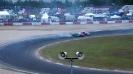 Nürburgring 2014 .XR. ISOTRON_29