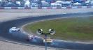 Nürburgring 2014 .XR. ISOTRON_30