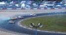 Nürburgring 2014 .XR. ISOTRON_31