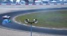 Nürburgring 2014 .XR. ISOTRON