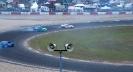 Nürburgring 2014 .XR. ISOTRON_33