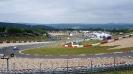 Nürburgring 2014 .XR. ISOTRON_34