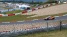 Nürburgring 2014 .XR. ISOTRON_35