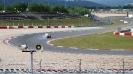 Nürburgring 2014 .XR. ISOTRON_36