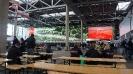 Nürburgring 2014 .XR. ISOTRON_37