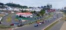 Nürburgring 2014 .XR. ISOTRON_39