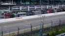 Nürburgring 2014 .XR. ISOTRON_3