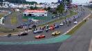 Nürburgring 2014 .XR. ISOTRON_40