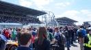 Nürburgring 2014 .XR. ISOTRON_41