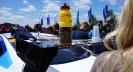 Nürburgring 2014 .XR. ISOTRON_44