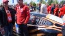 Nürburgring 2014 .XR. ISOTRON_45