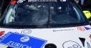 Nürburgring 2014 .XR. ISOTRON_49