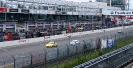 Nürburgring 2014 .XR. ISOTRON_4