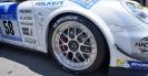 Nürburgring 2014 .XR. ISOTRON_51