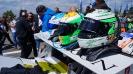Nürburgring 2014 .XR. ISOTRON_55