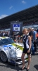Nürburgring 2014 .XR. ISOTRON_56