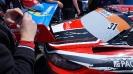 Nürburgring 2014 .XR. ISOTRON_58