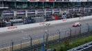 Nürburgring 2014 .XR. ISOTRON_5