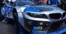 Nürburgring 2014 .XR. ISOTRON_60