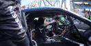 Nürburgring 2014 .XR. ISOTRON_64