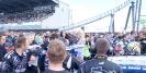 Nürburgring 2014 .XR. ISOTRON_65