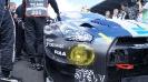 Nürburgring 2014 .XR. ISOTRON_66
