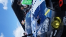 Nürburgring 2014 .XR. ISOTRON_67