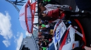 Nürburgring 2014 .XR. ISOTRON_68