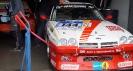 Nürburgring 2014 .XR. ISOTRON_6
