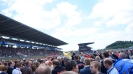 Nürburgring 2014 .XR. ISOTRON_70
