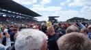 Nürburgring 2014 .XR. ISOTRON_71