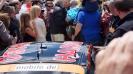 Nürburgring 2014 .XR. ISOTRON_75