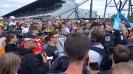 Nürburgring 2014 .XR. ISOTRON_78