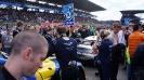 Nürburgring 2014 .XR. ISOTRON_82